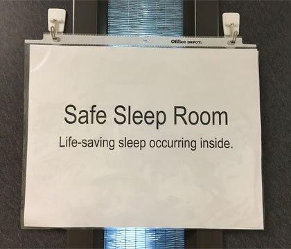 safesleeproom