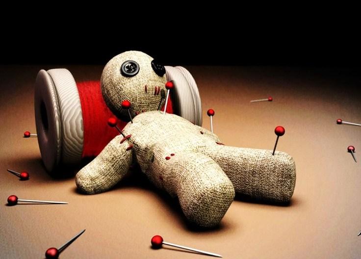 voodoo-dolls-wallpaper
