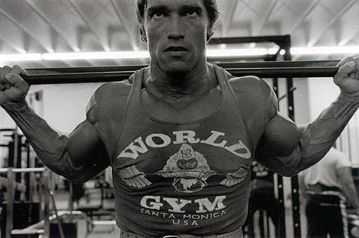 Arnold-Schwarzenegger-1rr4